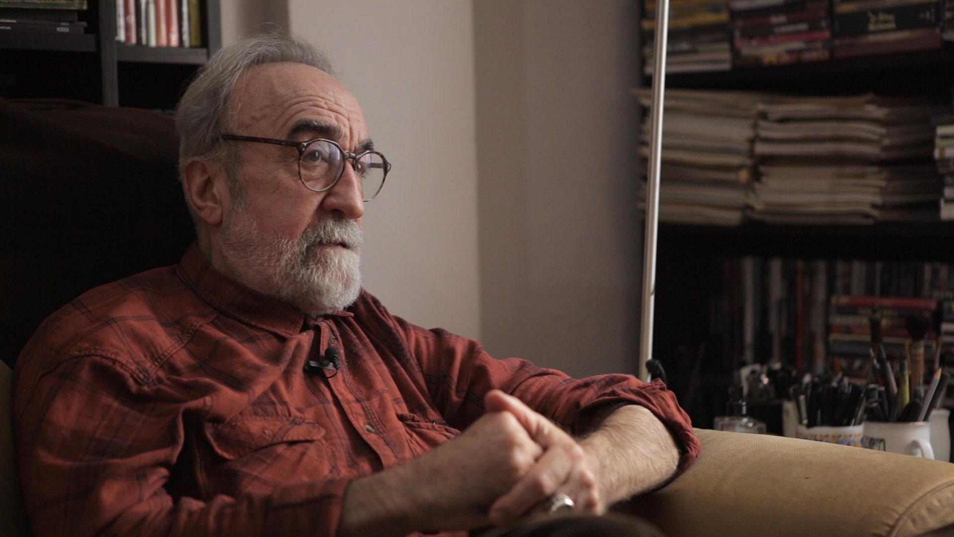 Ayşe Özlem İnci ile Topuklu Asist 6. Bölüm - Mehmet Güreli